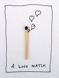 Alovematch