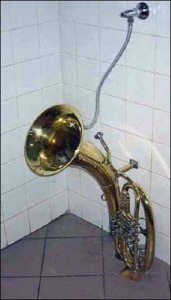 different-ways-of-going-to-the-bathroom-saxophone-