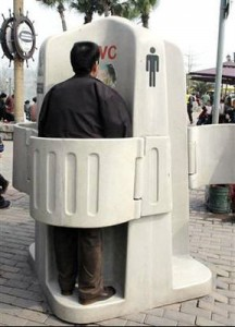 weird-urinals-from-around-the-worlld-outside-belt-