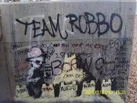 TH1_31820108team robboweb
