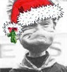 DP Santa