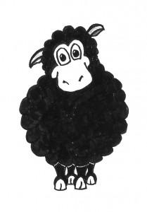 I dare ewe [full size]