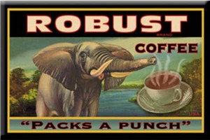 coffee-robust-heart-inflammation1
