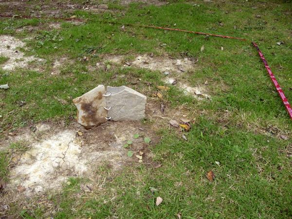Stonehinge 1