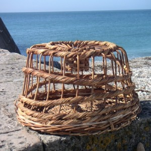 lobster-pot-345-p