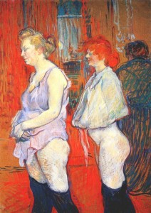 640px-Lautrec_rue_des_moulins,_the_medical_inspection_1894