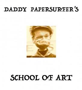 DP's Art school