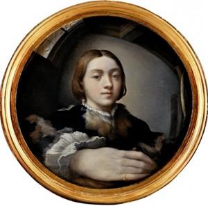 Self-Portrait-in-a-Convex-004