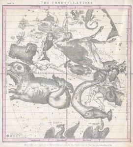 1856_Burritt_-_Huntington_Map_of_the_Constellations_or_Stars_in_October,_November_and_December_-_Geographicus_-_DecNovOct-burritt-1856