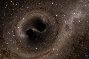 MIT-LIGO-2