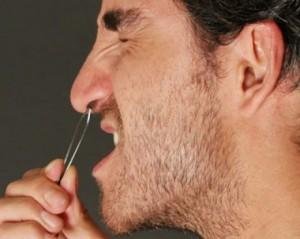 Nose-Hair-Scissors-Plucking-Nose-Hair-Pulling-Nose-Hair-Pulling-or-Tweezing