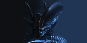 Great-Movie-Easter-Eggs-Alien-Predator