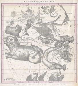 1856_Burritt_-_Huntington_Map_of_the_Constellations_or_Stars_in_October,_November_and_December_-_Geographicus_-_DecNovOct-burritt-1856